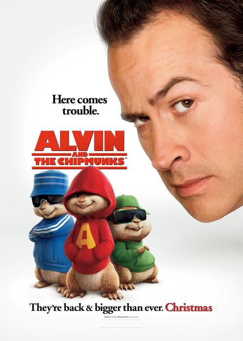 Alvin_And_The_Chipmunks
