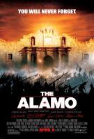 Alamo,_The