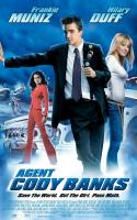 Agent_Cody_Banks