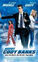 Agent_Cody_Banks