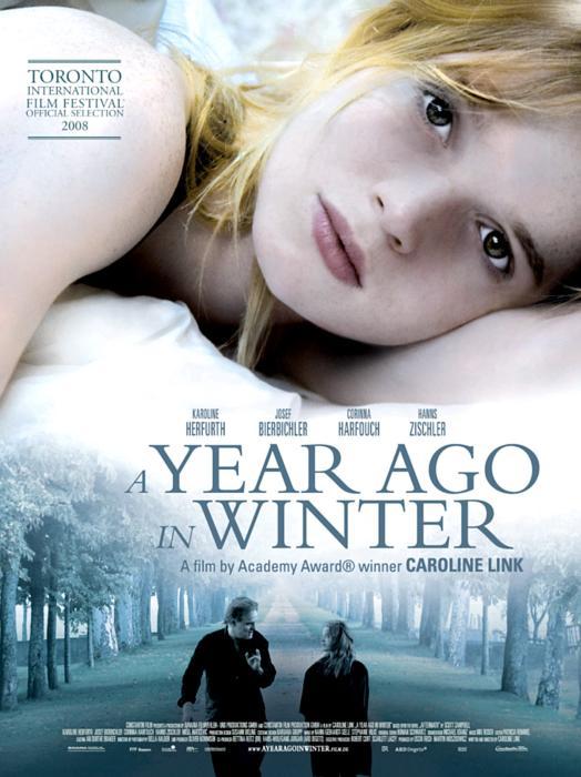 Year_Ago_in_Winter-spb4693689