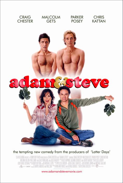Adam_&__Steve-spb4705028
