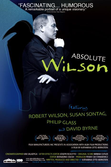 Absolute_Wilson-spb4674789