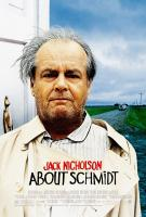 About_Schmidt