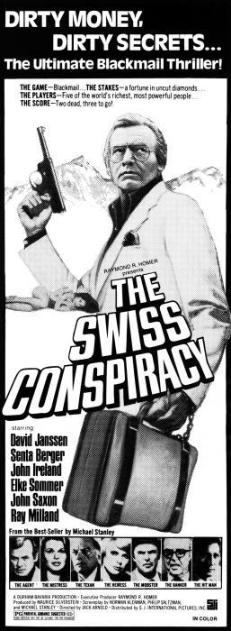 The_Swiss_Conspiracy-spb4701092