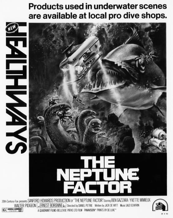 The_Neptune_Factor-spb4674768