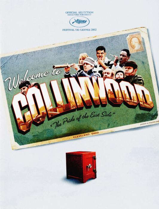 Welcome_To_Collinwood