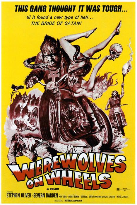 Werewolves_On_Wheels-spb4666695