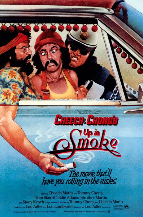&_Chong's_Up_In_Smoke-spb4759081