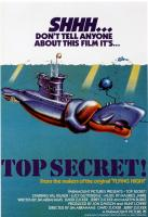 Top_Secret