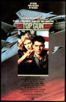Top_Gun