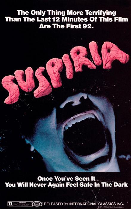Suspiria-spb4788489