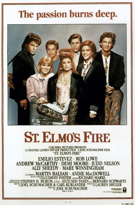 St._Elmo's_Fire