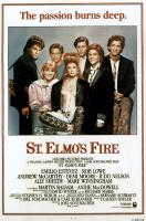 St._Elmo's_Fire