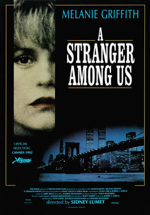 A_Stranger_Among_Us-spb4715169