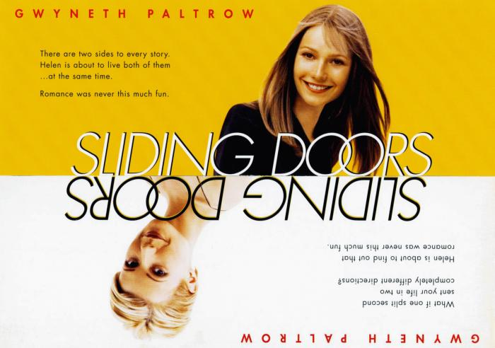 Sliding_Doors-spb4702048