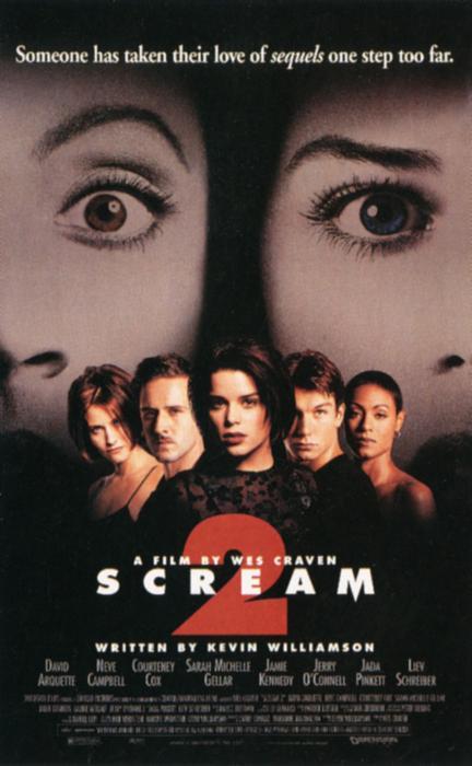 Scream_2