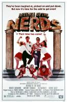 Revenge_of_the_Nerds