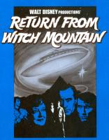 Return_From_Witch_Mountain-spb4688644