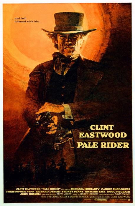 Pale_Rider-spb4660883