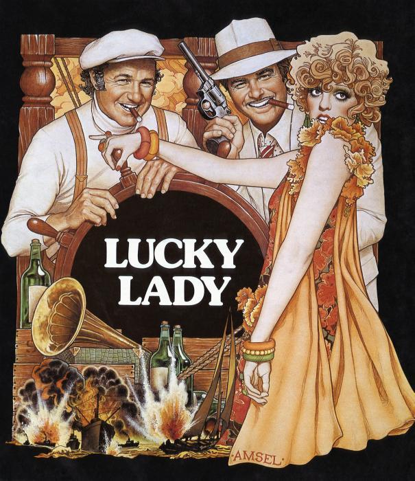 Lucky_Lady-spb4816767