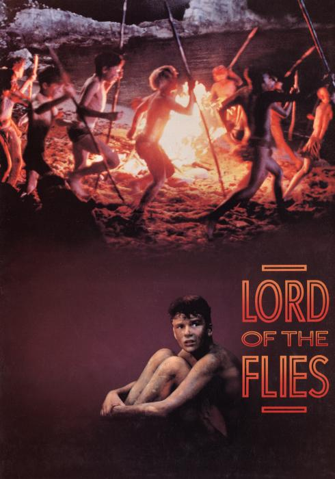 Lord_of_the_Flies-spb4804758
