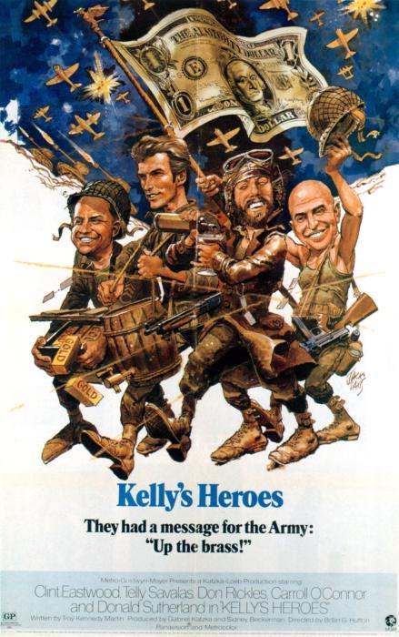 Kelly's_Heroes-spb4720437