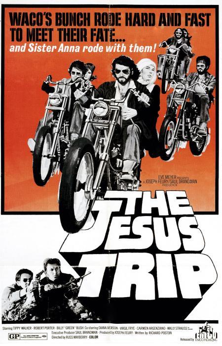 The_Jesus_Trip-spb4827100