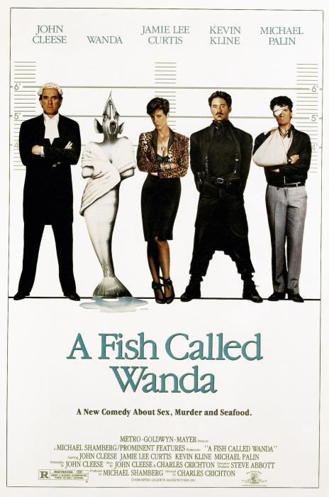 A_Fish_Called_Wanda-spb4784967