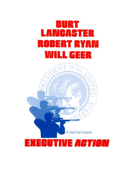 Executive_Action-spb4667589