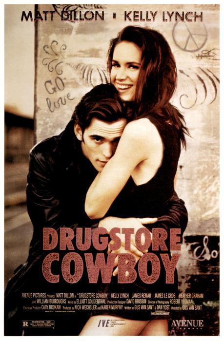 Drugstore_Cowboy-spb4811962