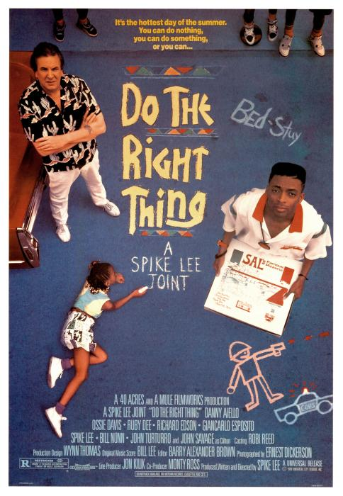 Do_the_Right_Thing-spb4695485