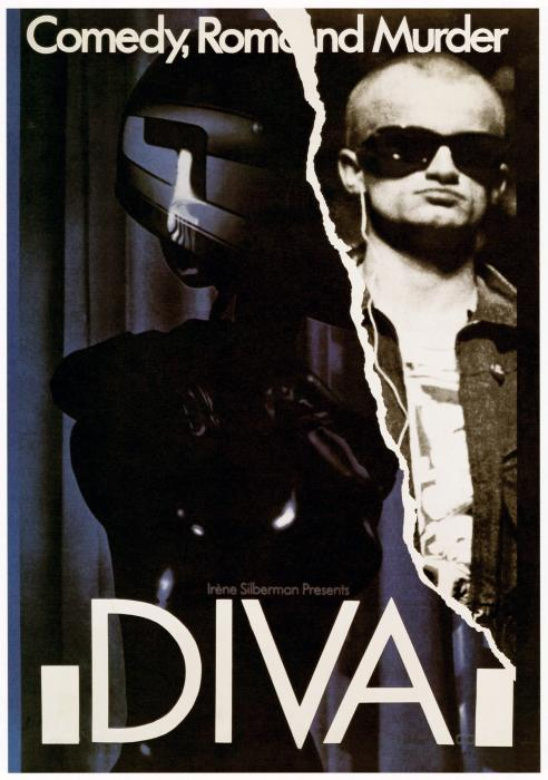 Diva-spb4826309