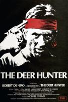 Deer_Hunter,_The