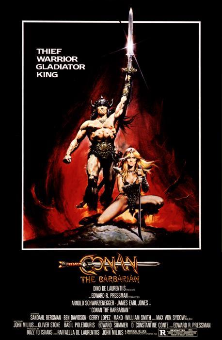 Conan_the_Barbarian-spb4723270