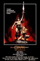Conan_the_Barbarian-spb4723270
