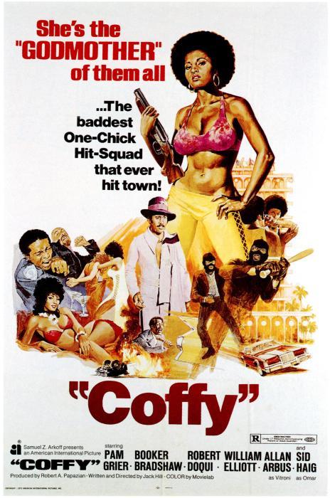 Coffy-spb4809402