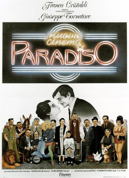 Cinema_Paradiso-spb4710173
