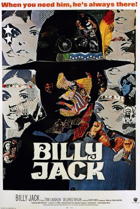 Billy_Jack-spb4809747