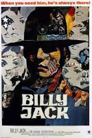 Billy_Jack-spb4809747