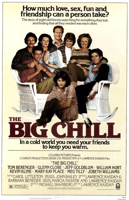Big_Chill,_The