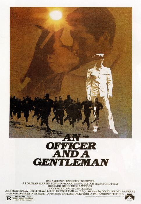 Officer_and_a_Gentleman,_An