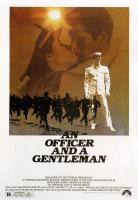 Officer_and_a_Gentleman,_An