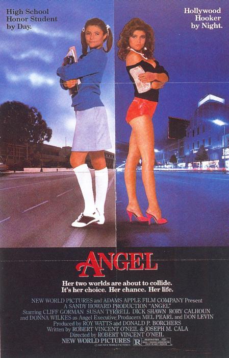 Angel-spb4821070
