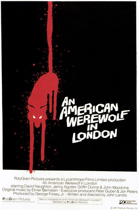 An_American_Werewolf_in_London-spb4679646