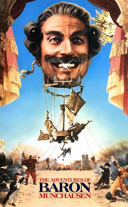 The_Adventures_of_Baron_Munchausen-spb4725688