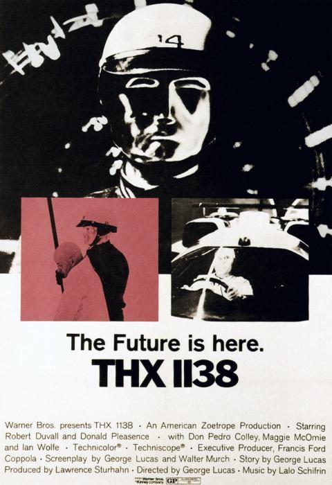 THX_1138-spb4733540