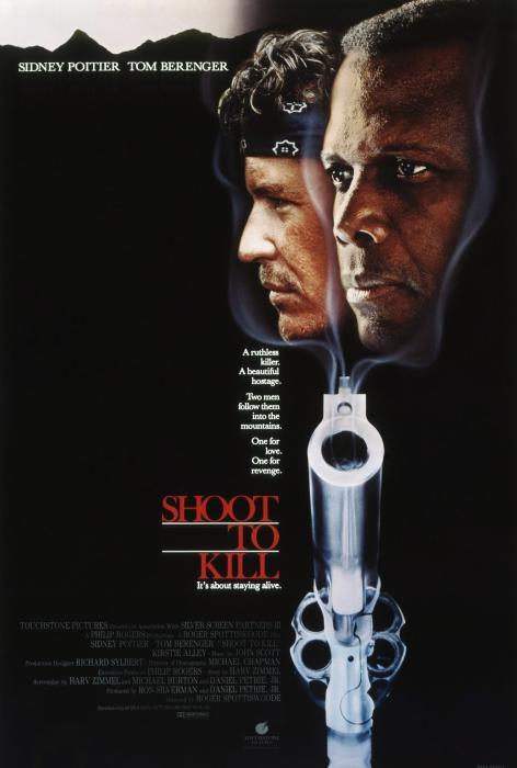 Shoot_to_Kill-spb4738358