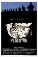 Platoon