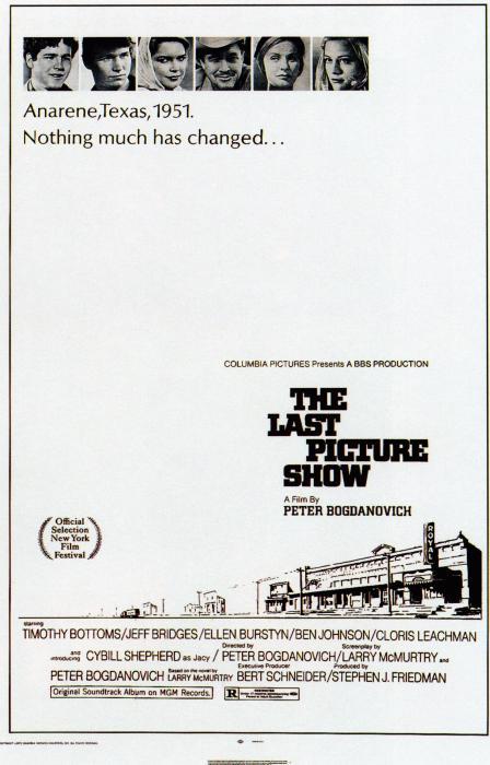 The_Last_Picture_Show-spb4776942